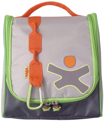 4101 – HABA – Terra Kids Waschbeutel online kaufen