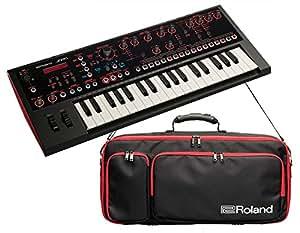 Roland ローランド / JD-Xi 専用ケースセット
