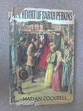 img - for The Revolt of Sarah Perkins book / textbook / text book