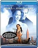 echange, troc Coup de foudre a manhattan [Blu-ray]