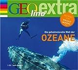 Die geheimnisvolle Welt der Ozeane - Martin Nusch