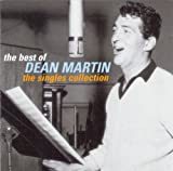 The Best Of Dean Martin: The Singles Collection Dean Martin