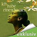 Ich habe einen Namen Hörbuch von Lawrence Hill Gesprochen von: Gabriele Blum