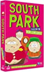 South Park - Saison 10