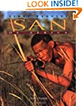 San Of Africa, The