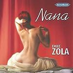 Nana | Émile Zola