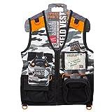 Covert Force Tactical Field Vest