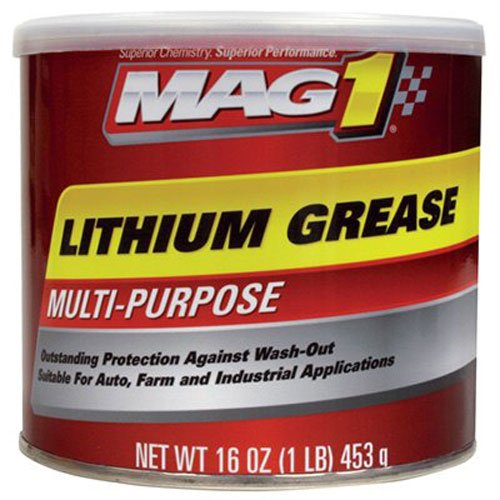 mag-1-134-multi-purpose-lithium-grease-1-lbs