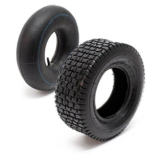 pneu-pour-tracteur-a-pelouse-18x850-8-4pr-avec-chambre-a-air-et-valve-droite-tondeuse-a-gazon
