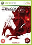 Dragon Age: Origins (Xbox 360)