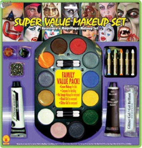 Super-Value-Family-Makeup-Kit