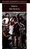 The Aeneid (Oxford World's Classics) (019283584X) by Virgil