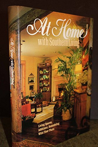at-home-with-southern-living