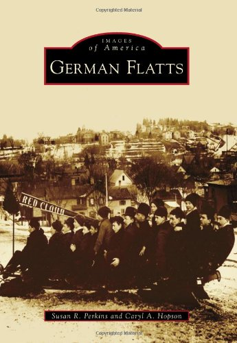 german-flatts-images-of-america