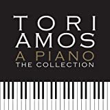 Piano: The Collection ~ Tori Amos