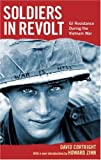 img - for Soldiers in Revolt: GI Resistance During the Vietnam War book / textbook / text book