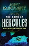 Andy Mcdermott The Tomb of Hercules