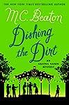 Dishing the Dirt: An Agatha Raisin My...