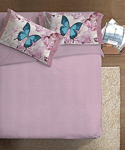 prix des housse couette 224. Black Bedroom Furniture Sets. Home Design Ideas