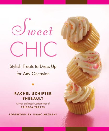 sweet-chic-stylish-treats-to-dress-up-for-any-occasion