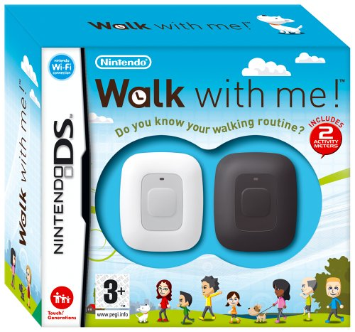 walk-with-me-do-you-know-your-walking-routine-includes-two-activity-meters-nintendo-ds