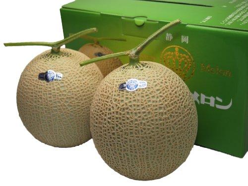 prfektur-shizuoka-melon-crown-melone-zwei-grad-wei-26-kilometer-oder-mehr