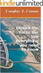 DUBAI the facts the law everything yo...