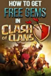 How to get FREE Gems in Clash of Clan...
