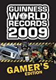 Guinness World Records Gamer's Edition 2009 (1904994458) by Guinness World Records