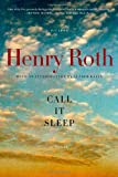img - for Call It Sleep: A Novel book / textbook / text book