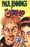 The Gizmo (0140370900) by Jennings, Paul
