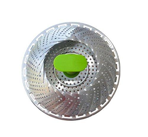 rff-famiglia-gadget-utili-cucina-strumenti-di-regolazione-in-acciaio-inox-pieghevole-flessibile-vapo