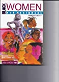 img - for Black Women for Beginners (A Writers and Readers Documentary Comic Book) book / textbook / text book