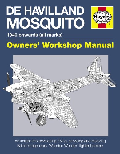 haynes-book-de-havilland-mosquito-manual-an-insight-into-developing-flying-servicing-and-restoring-b