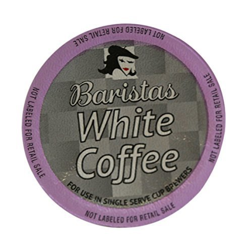 baristas-white-coffee-single-serve-coffee-cups-100-arabica-12-count