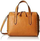 Fossil Sydney Top Handle Bag