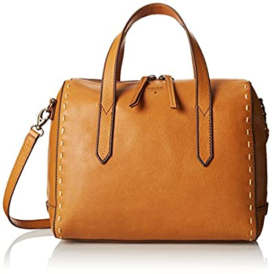 Fossil Sydney Top Handle Bag