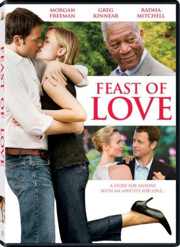 Feast of Love / Праздник любви (2007)