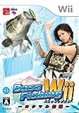 echange, troc Bass Fishing Wii: Rokumaru Densetsu[Import Japonais]
