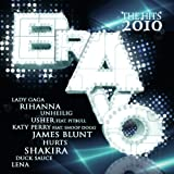 "Bravo - The Hits 2010von ""Various"""