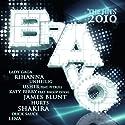 Bravo-the Hits 2010