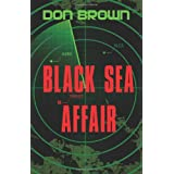 Black Sea Affair ~ Don Brown