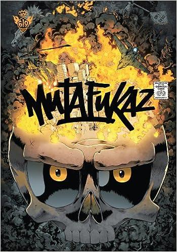 Lisez-vous des bandes dessinées / mangas / comics ? - Page 9 51korfH6h9L._SX348_BO1,204,203,200_