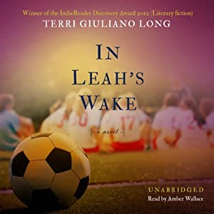 In Leah's Wake | [Terri Giuliano Long]