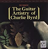 Original Jazz Classics: The Guitar Artistry of Charlie Byrd