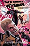 Uncanny X-Men: Superior Vol. 1: Survi...