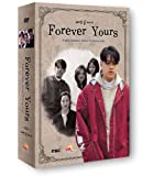 echange, troc Forever Yours [Import USA Zone 1]