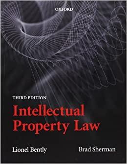 analysis of singapores intellectual property laws Singapore: singapore's ip academy officially opened last updated: 10 february 2003 article by ella cheong spruson & ferguson ella cheong spruson & ferguson on 28 january 2003, the intellectual property (ip) academy of.