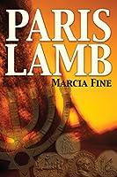 Paris Lamb