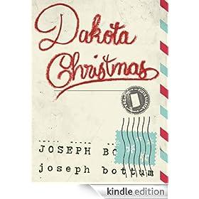 Dakota Christmas (Kindle Single)